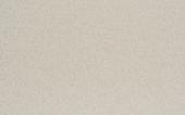 Берилл бежевый Ст. 1R, 3000*900*38*2R 156 Г, Мт