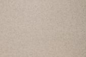 Берилл бежевый, Мебельный щит, 3000*600*6 мм, 156л Мт Скиф