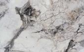 Альберика, Кромка, 3000*32 мм, с/кл., 189 Мт