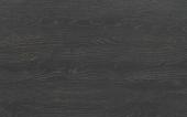 Обожжённый дуб, Столешница 1R, 3000*600*38 мм, 294Ф Мт Скиф