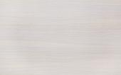 Северная пальмира, Кромка, 3000*32 мм, с/кл., 325П Мт