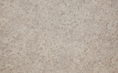 Кианит, Кромка, 3000*32 мм, с/кл., 52 Мт