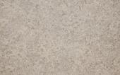 Кианит, Ст. 2R, 3000*900*38*2R 52, Мт