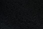 Черный королевский жемчуг  КР, 3000*32 мм, с/кл., 62 Мт