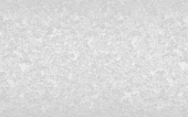 Белый королевский жемчуг Ст. 2R, 3000*900*38*2R 63