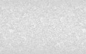 Белый королевский жемчуг, КР 3000*50 мм, с/кл, 63