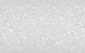 Белый королевский жемчуг  КР, 3000*32 мм, с/кл., 63 Мт