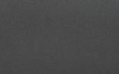 Асфальт, Столешница 1R, 3000*600*38 мм, 8 Мт Скиф
