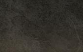 Луна, КР, 3000*32 мм, с/кл., 99 Мт