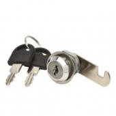Планка соединительная угловая 38 мм